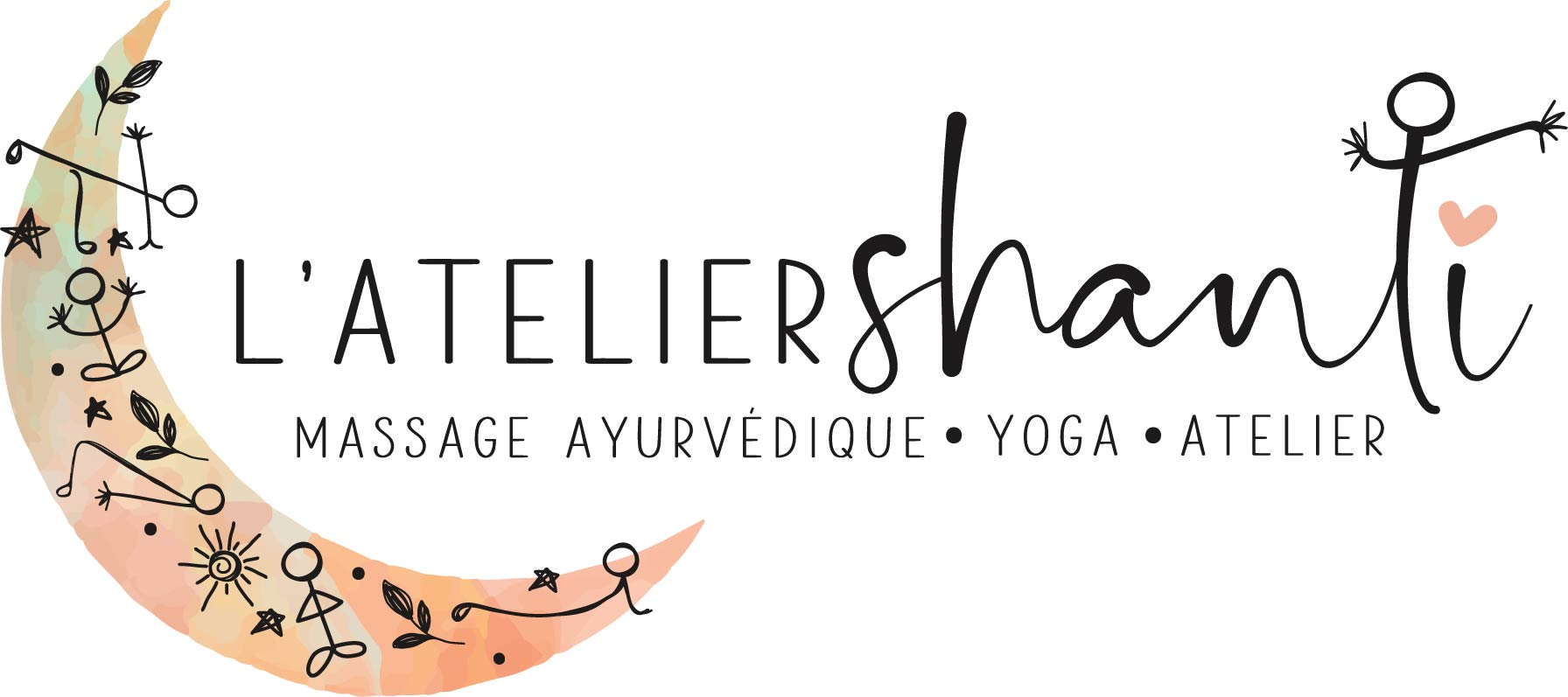 Massages ayurvédiques, Massage Abhyanga, Bol Kansu, dos, Pagatchampi, Yoga, Attert, Arlon, Habay, Martelange, Bastogne, Luxembourg